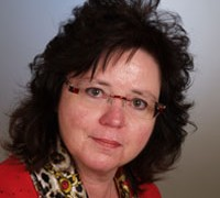 Petra Wilberg