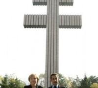 Neue Heizzentrale für Colombey les deux églises