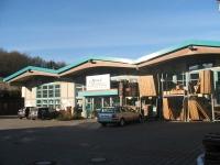 Holz Münker GmbH, Siegen, Allemagne