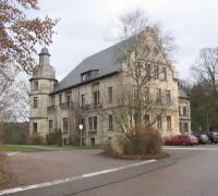 Château Hamborn