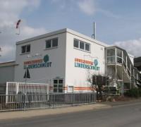Umwelttechnik Lindenschmidt, Kreutztal