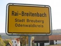 Bioflamm liefert Kessel für erstes Bioenergiedorf in Hessen