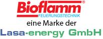 Bioflamm